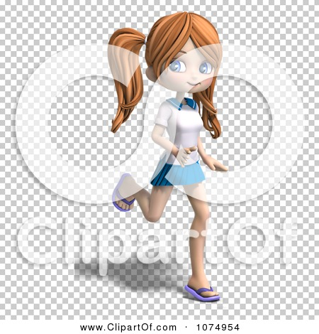 Transparent clip art background preview #COLLC1074954