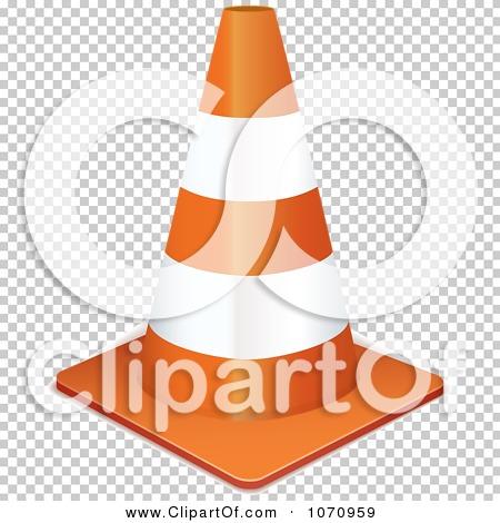 Transparent clip art background preview #COLLC1070959