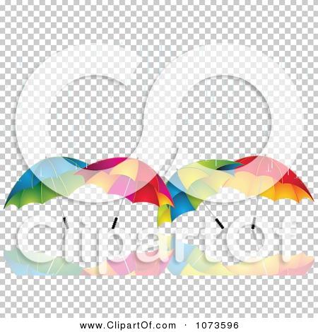 Transparent clip art background preview #COLLC1073596