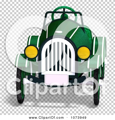Transparent clip art background preview #COLLC1073949
