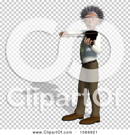 Transparent clip art background preview #COLLC1069921