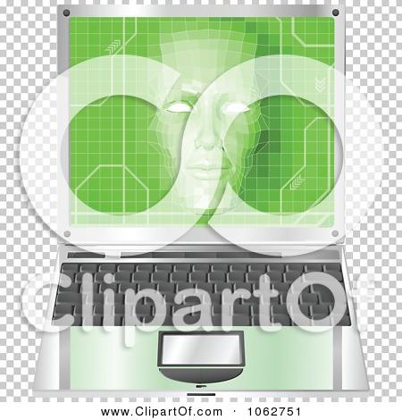 Transparent clip art background preview #COLLC1062751