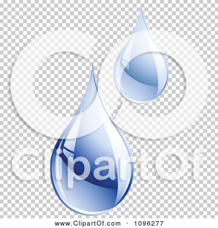 Transparent clip art background preview #COLLC1096277