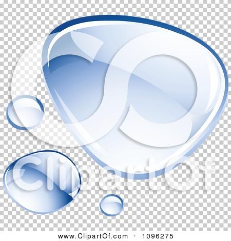 Transparent clip art background preview #COLLC1096275