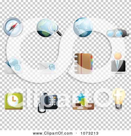 Transparent clip art background preview #COLLC1073213