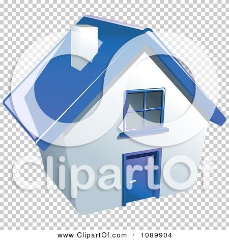 Transparent clip art background preview #COLLC1089904