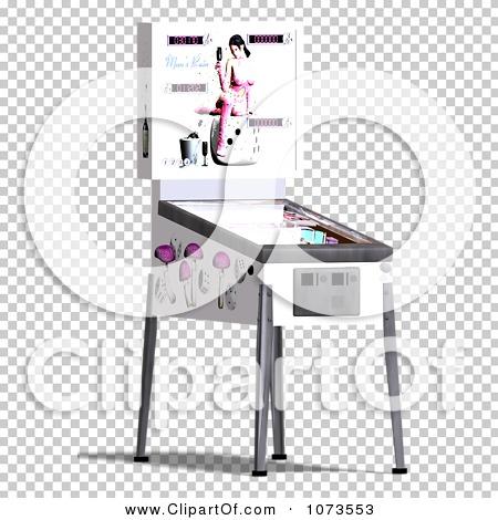 Transparent clip art background preview #COLLC1073553