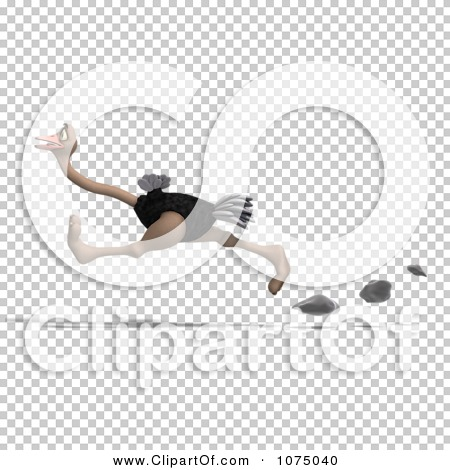 Transparent clip art background preview #COLLC1075040