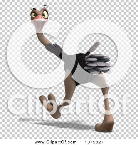 Transparent clip art background preview #COLLC1075027