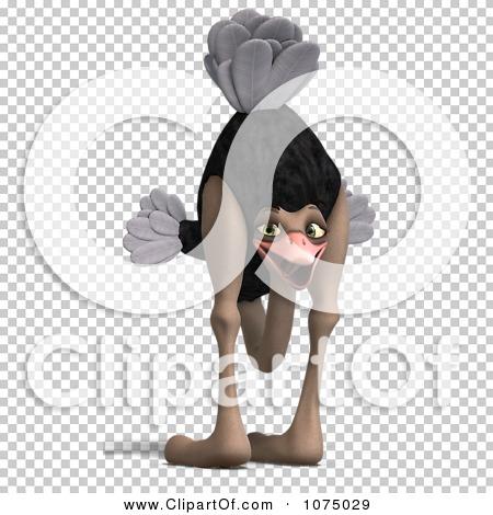 Transparent clip art background preview #COLLC1075029