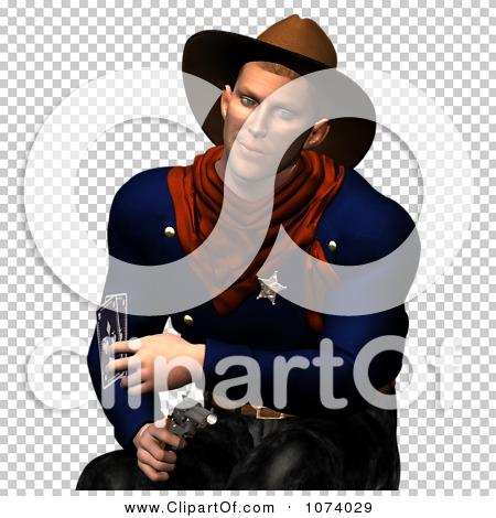 Transparent clip art background preview #COLLC1074029