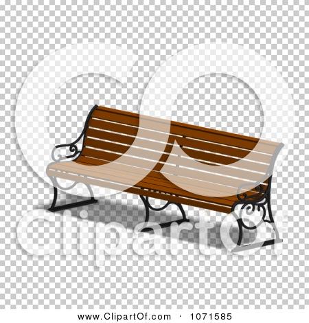 Transparent clip art background preview #COLLC1071585