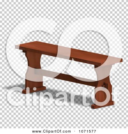 Transparent clip art background preview #COLLC1071577