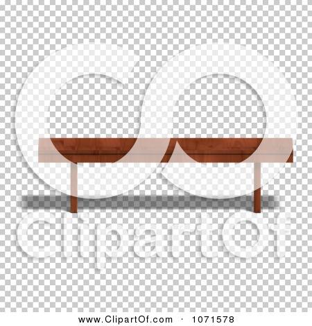 Transparent clip art background preview #COLLC1071578
