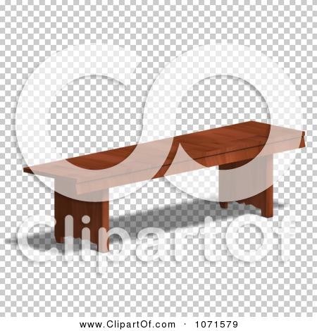 Transparent clip art background preview #COLLC1071579