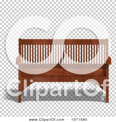 Transparent clip art background preview #COLLC1071580