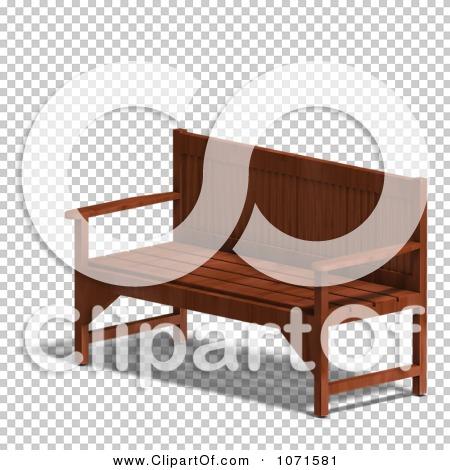 Transparent clip art background preview #COLLC1071581