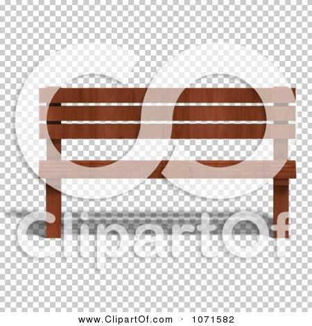 Transparent clip art background preview #COLLC1071582
