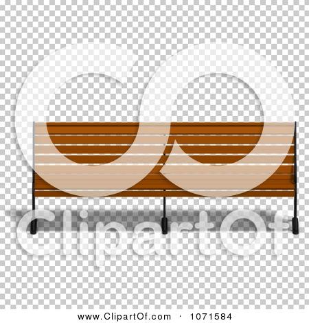 Transparent clip art background preview #COLLC1071584