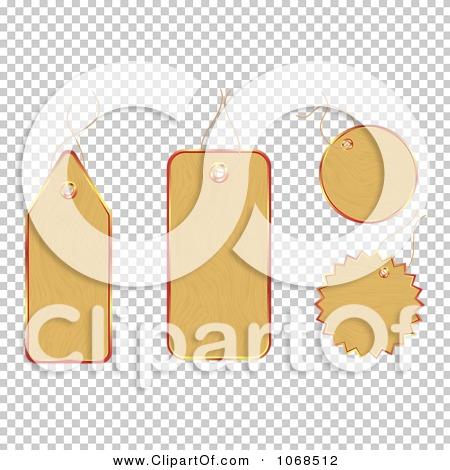 Transparent clip art background preview #COLLC1068512