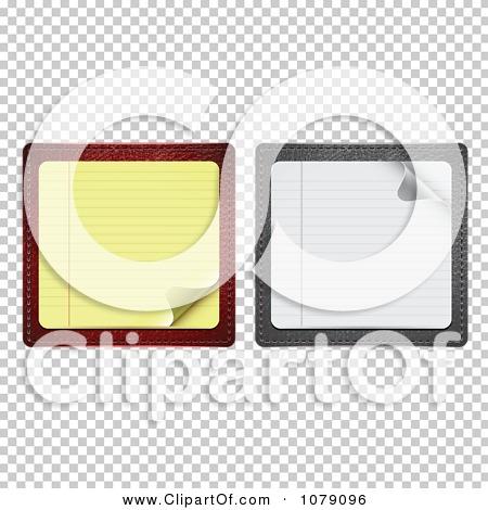 Transparent clip art background preview #COLLC1079096