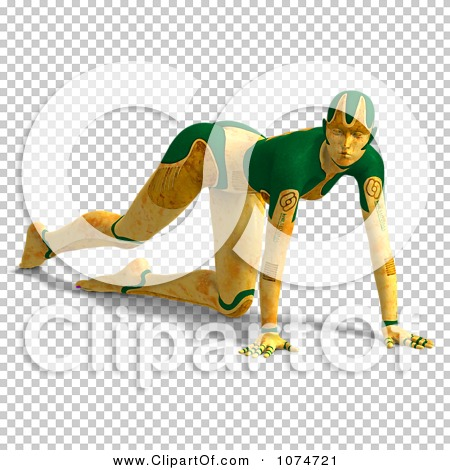 Transparent clip art background preview #COLLC1074721