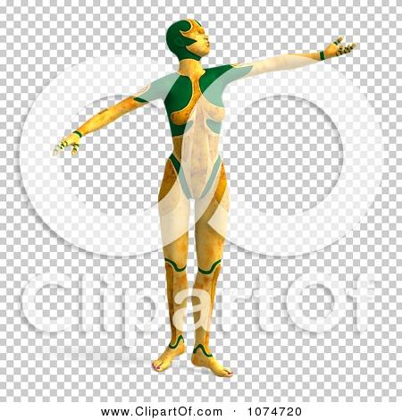 Transparent clip art background preview #COLLC1074720