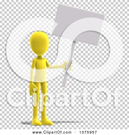 Transparent clip art background preview #COLLC1075957
