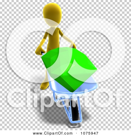 Transparent clip art background preview #COLLC1075947
