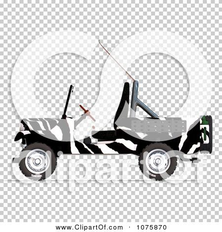 Transparent clip art background preview #COLLC1075870