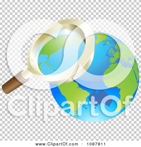 Transparent clip art background preview #COLLC1087811