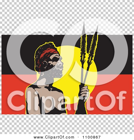 Transparent clip art background preview #COLLC1100867