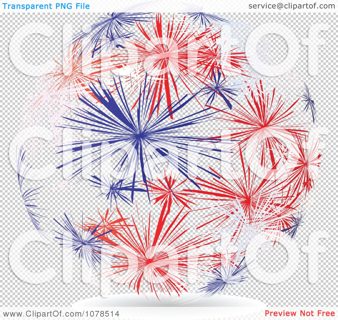 Fireworks Png Transparency Fireworks Background Png The