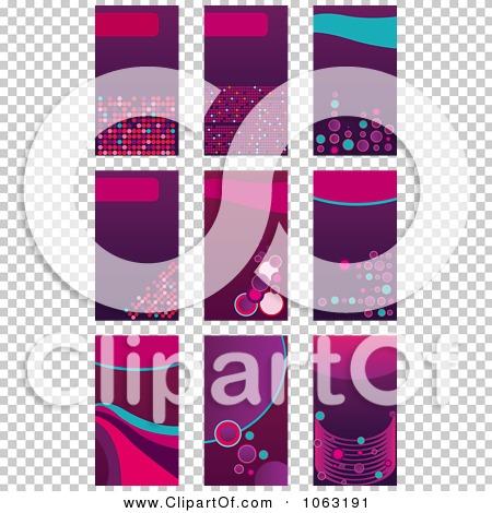 Transparent clip art background preview #COLLC1063191