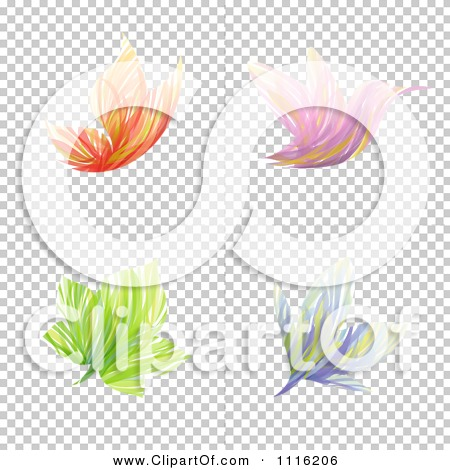 Transparent clip art background preview #COLLC1116206
