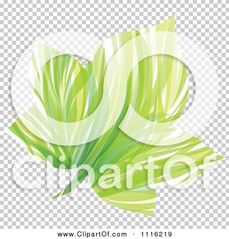 Transparent clip art background preview #COLLC1116219