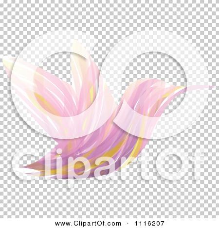 Transparent clip art background preview #COLLC1116207