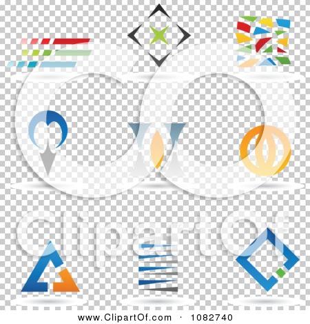 Transparent clip art background preview #COLLC1082740