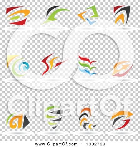 Transparent clip art background preview #COLLC1082738