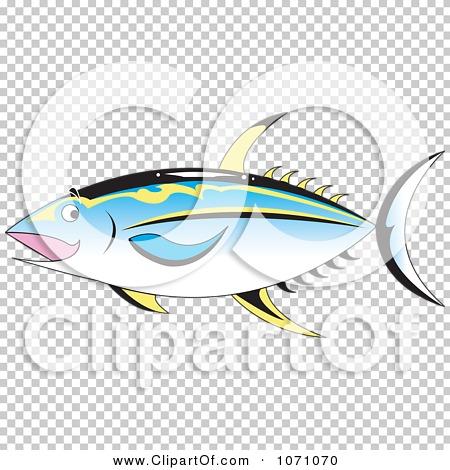 Transparent clip art background preview #COLLC1071070