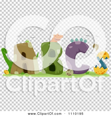 Transparent clip art background preview #COLLC1110195