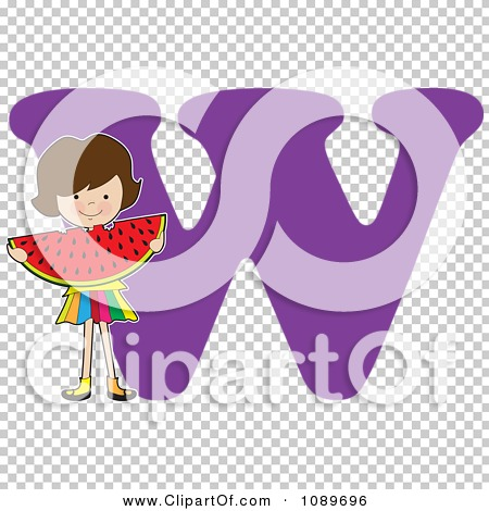Transparent clip art background preview #COLLC1089696