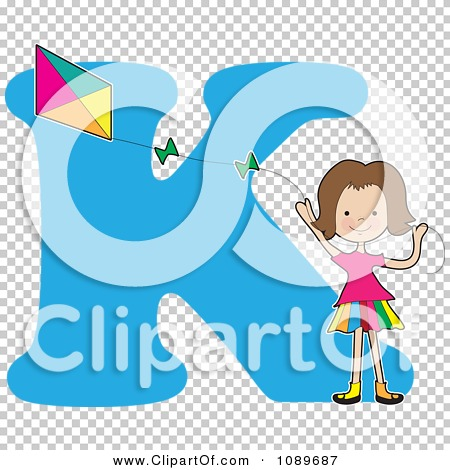 Transparent clip art background preview #COLLC1089687