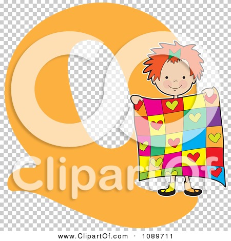 Transparent clip art background preview #COLLC1089711
