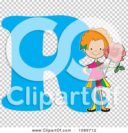 Transparent clip art background preview #COLLC1089712
