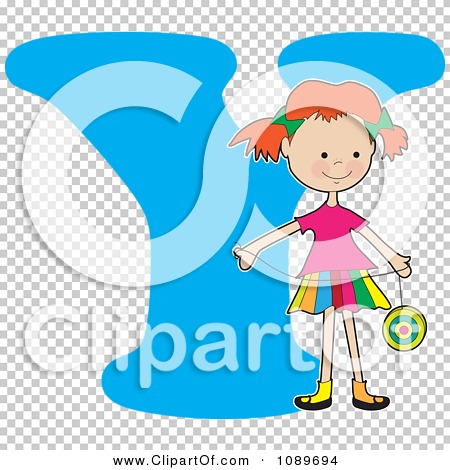 Transparent clip art background preview #COLLC1089694