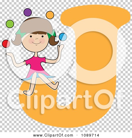 Transparent clip art background preview #COLLC1089714