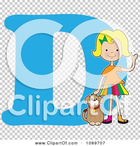 Transparent clip art background preview #COLLC1089707