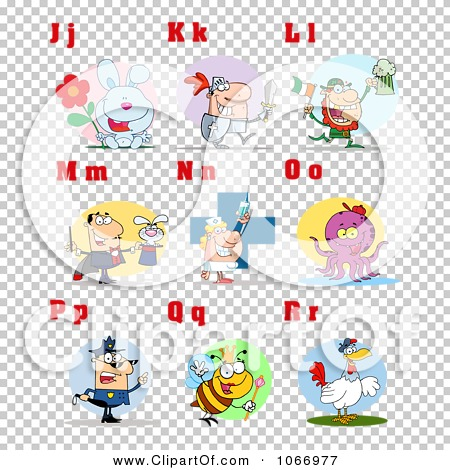 Transparent clip art background preview #COLLC1066977