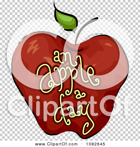 Transparent clip art background preview #COLLC1082645